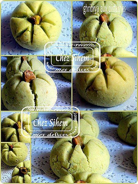 حلويات جزائرية جديدة قمة الروعة Ghribiya12_2afe04ae-f05a-4ae4-bd27-969ca2926ba8