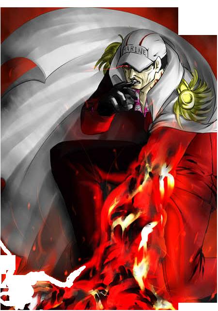 One Piece Op482