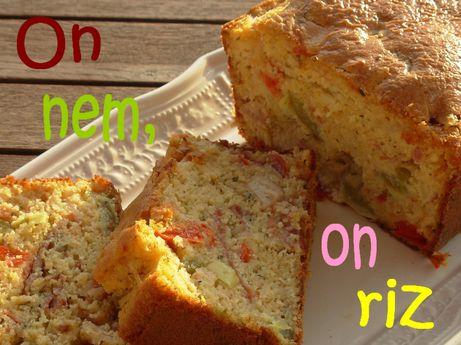 Cake façon poulet basquaise Cake-fa-on-poulet-basquaise3