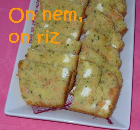Cake au saumon, à la feta et aux herbes Cake-saumon--feta--herbes2