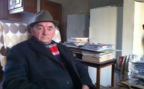 Marcel, 81 ans, privé de courant pour avoir produit son électricité 7755393839_la_mediation_orches