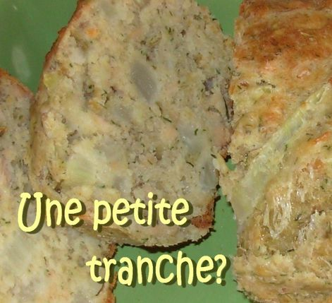 Cake au saumon et au fenouil Cake-saumon-fenouil4
