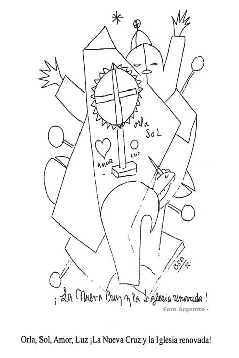 IDEAS GRISES - Página 2 Bsp-im38
