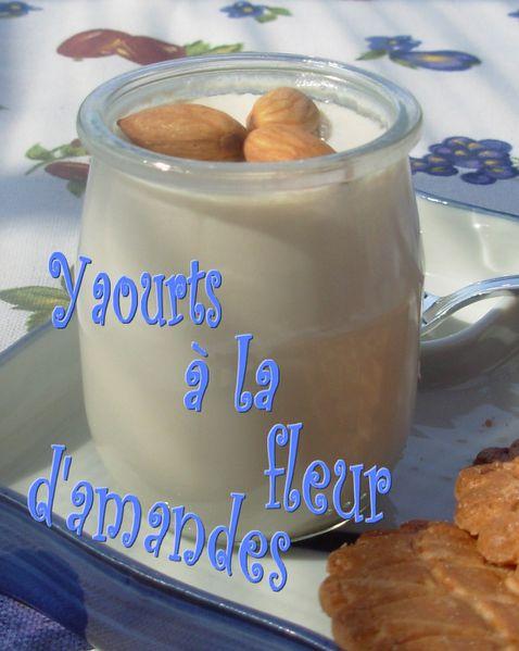 Yaourts à la fleur d'amandes Yaourts-a-la-fleur-d-amandes2