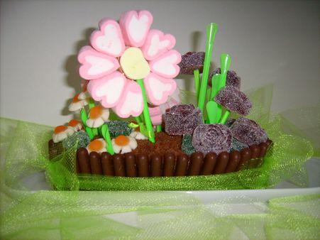 jardinière et pot de fleurs - Page 2 Photo-307