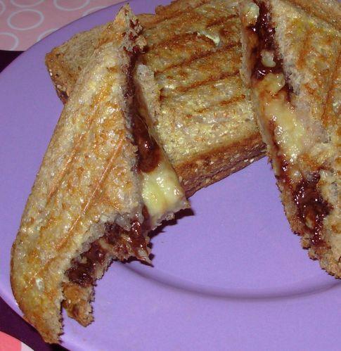 Croques banane-graines de courge chocolatées Croques-banane-graines-de-courge-chocolatees5