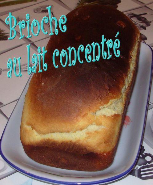 BRIOCHE - brioche au lait concentre Brioche-au-lait-concentre-de-Cojo2