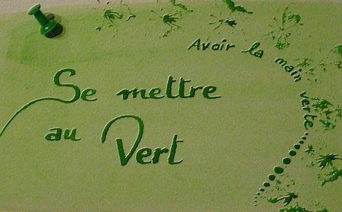 [72] [Dotlin'] copilote du Skal - Page 4 Lundi-vert-3-copie-1
