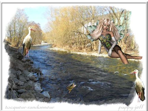 Rêverie de pêcheur Ouverure-2012-mardi-13-mars-006