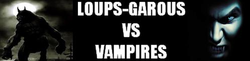 Loup-garous VS. Vampires Loups-garous-vs-vampires