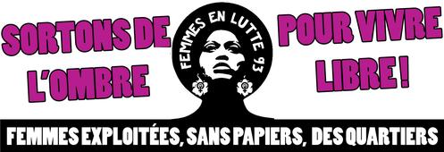 Luttes pour les droits des femmes  - Page 2 Projet-banderole-3