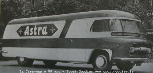 Citroën et la caravane du Tour de France 59-195X-Astra-32