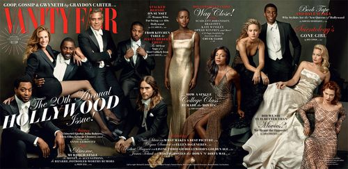 march-2014-hollywood-cover-vf.jpg