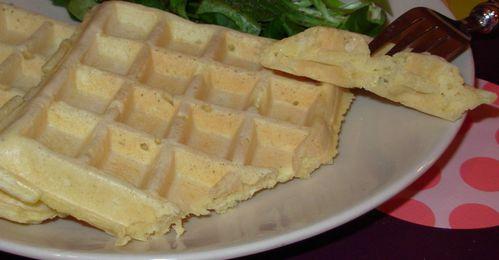 Gaufres au parmesan Gaufres-au-parmesan6