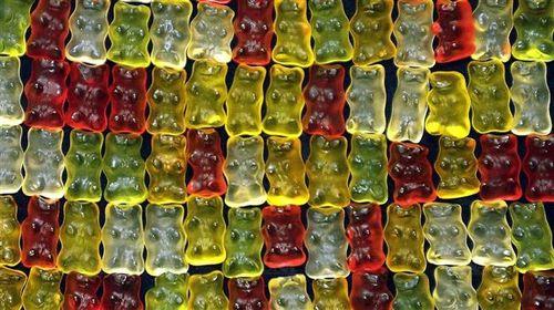 En suspend - Page 5 Cent-millions-de-mini-oursons-sortent-chaque-jour-des-usine
