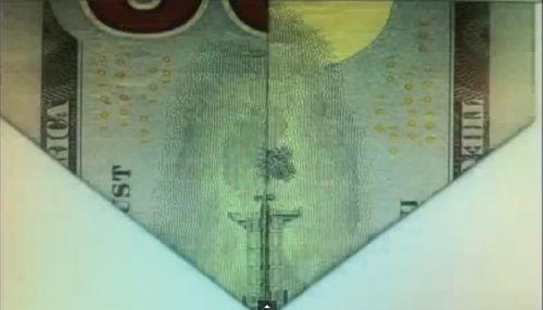 Le nouveau billet de 100$ annonce t-il une attaque nucléaire sur New-York? Ten-dollars-34jpg