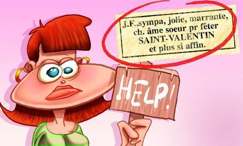 BREVES DE COMPTOIR !!! et autres.... - Page 2 St-valentin-annonce-fille-celibataire-recherche-homme