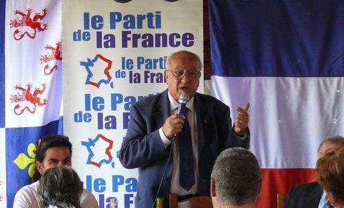 Vème Congrès nationaliste 4-juin-2011-d