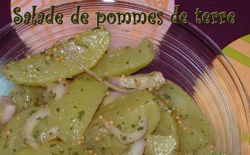 Salade de pommes de terre Salade-de-pommes-de-terre3