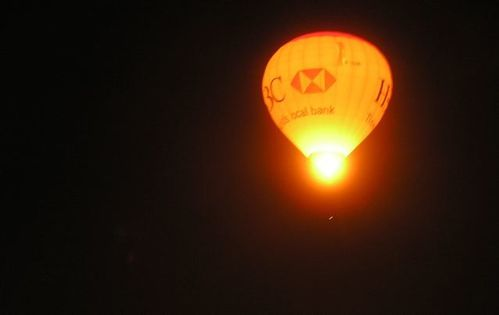 2011: le 14/01- des sphères lumineuses- Laroque-des-Albères (66) - Page 3 Ballon-nuit-2-copie-2