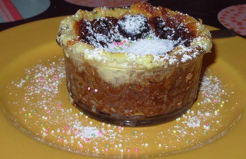 citron - Mini-cheesecake au citron Mini-cheesecake-au-citron2