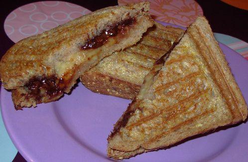 Croques banane-graines de courge chocolatées Croques-banane-graines-de-courge-chocolatees3