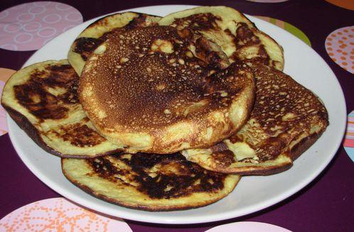 Pancakes miel-noisettes Pancakes-miel-noisettes2