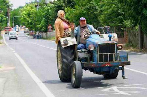 A l'Esperluette. - Page 18 Tracteur-a-3-rous