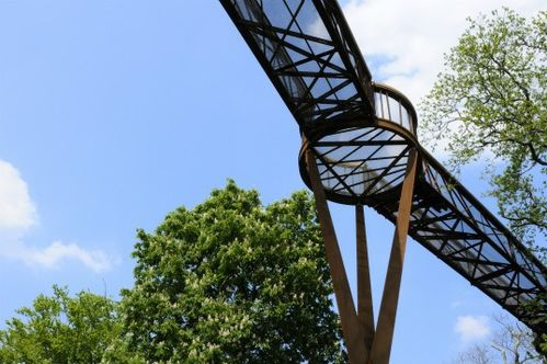 Londres Kew_Gardens3
