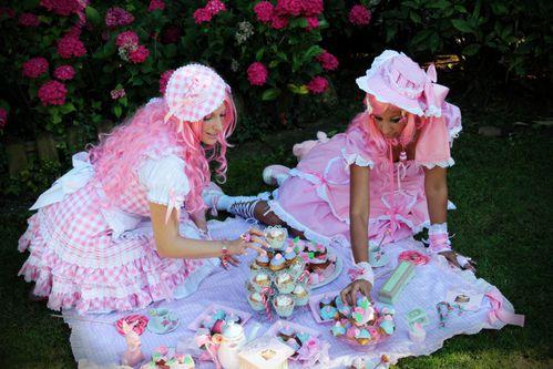 [Look] Sweet Lolita Sweet_lolita_2_by_DeMoKoS