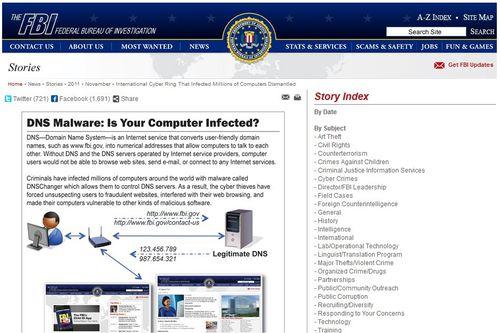 Des coupures Internet massives d'ici au 8 mars à cause du FBI ?  RTEmagicP_FBI_DNSChanger_txdam27948_4d40ce