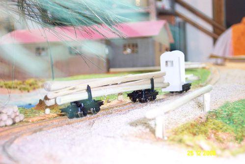 Maquette scierie des Grandes Gueules DCP_3322