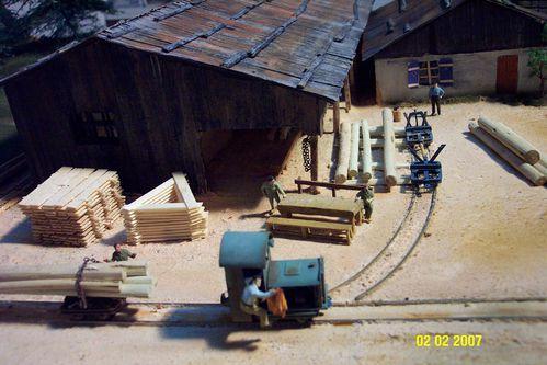 Maquette scierie des Grandes Gueules DCP_3422