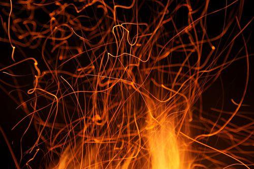 Flammèches... Flammeche-2-kallerna