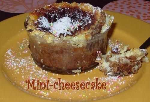 citron - Mini-cheesecake au citron Mini-cheesecake-au-citron3
