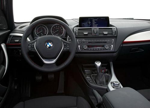 [QUESTION] Le pourquoi du comment de la domination allemande - Page 3 BMW_Serie-1_2011_11