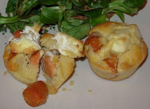 Muffins aux knackis qui rient Muffins-knackiri5