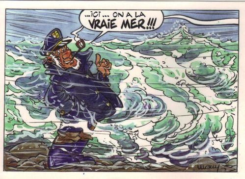 M921 Lobelia - Page 12 Ici-on-a-la-vraie-mer-03-06-2012-18-37-38