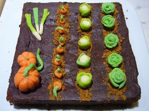 Le potager et ses légumes P1030365_edite_edit