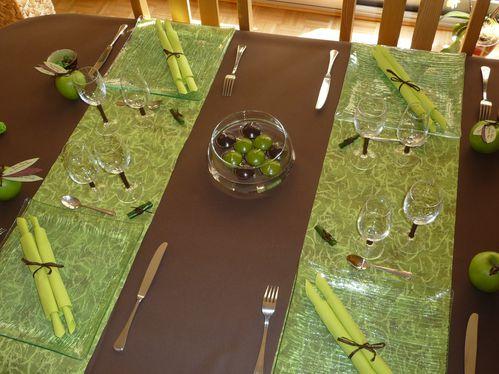 DECORATION DE TABLE CHOCOLAT /ANIS Mon-diner-presque-parfait-009