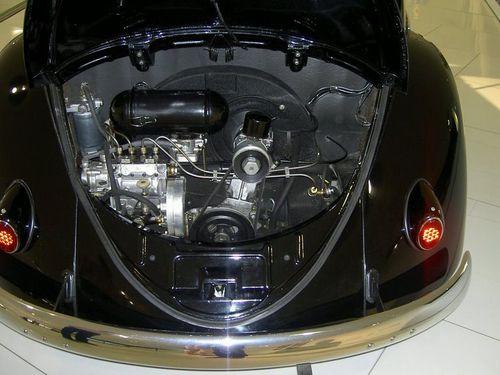 Cox diesel c'est pas nouveau... PICT7732