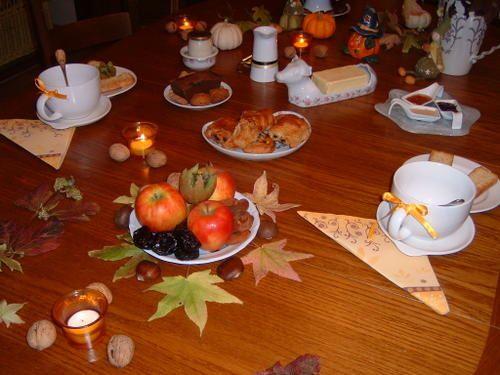 Dimanche 23 février Ptit-dej-automne-028
