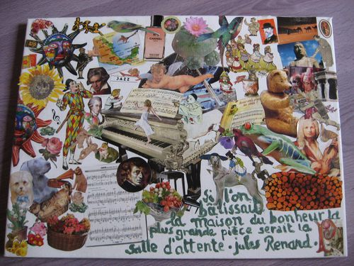 Images légendées - Page 3 Collages---tableau-insolite-015