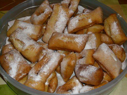 beignets de carnaval (mais pas que lol) - Page 2 Go-ters--muffins-.I0220
