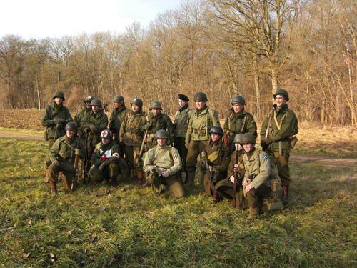 commémoration bataille des Vosges 1945 1er RCP BILD0448-copie-1