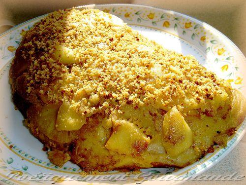 Crépiau pommes,bananes et pain d'épices Cr-piau-au-pain-d--pices