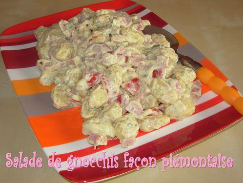 Salade de gnocchis façon piémontaise Salade-de-gnocchis-facon-piemontaise2
