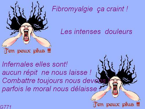 Evades toi de ton quotidien Fibromyalgie-ca-craint-