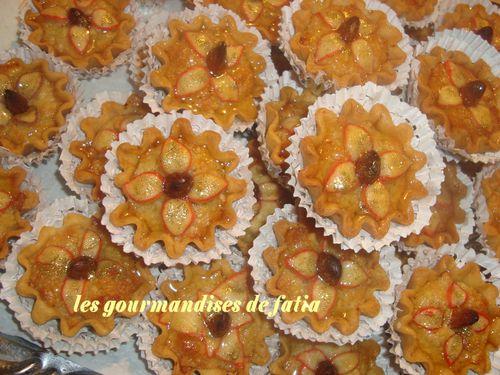 حلوى المصباحية الجزائرية Photos-recentes04277