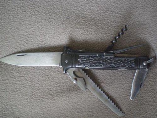 couteau des commandos de l'air Couteau-armee-air5